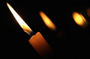 Christmas_Candle_Service